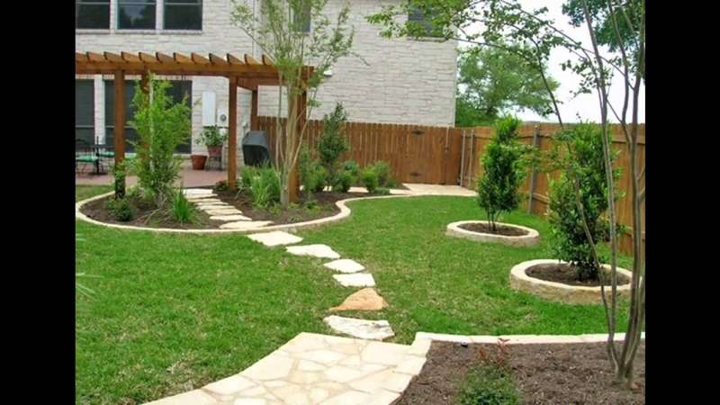 Landscaping Services Near Me near Southeast San Diego