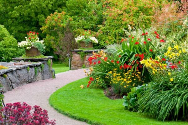 Landscaping Services In Grantville · San Diego ...